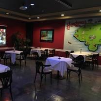 photo of honduras kitchen- long beach restaurant