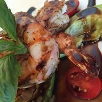 photo of piccolo trattoria- doylestown restaurant