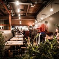 photo of davenport restaurant