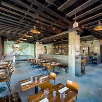 photo of espita restaurant