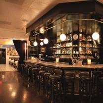 caulfield's bar and dining roomのプロフィール画像