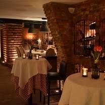 foto von weinmanufaktur restaurant