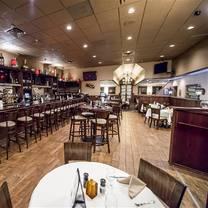 photo of louie's chophouse restaurant