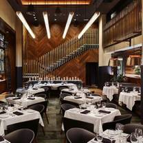 photo of ocean prime - new york restaurant