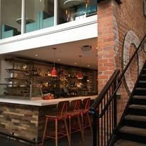 photo of east coast provisions restaurant
