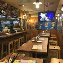 photo of hanatare noge restaurant