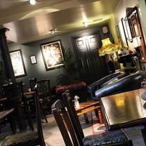 photo of ingram wynd restaurant