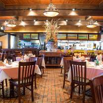 photo of arnaldo richards' picos restaurant