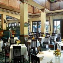 photo of landry's seafood house - myrtle beach restaurant