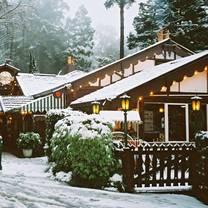 foto von cuckoo restaurant restaurant