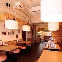 photo of colts 鶴見店 restaurant