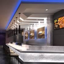 110 japan sushi loungeのプロフィール画像