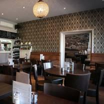 foto von lot bar & restaurant restaurant