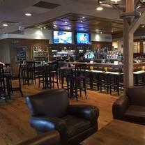 photo of countyline tavern restaurant