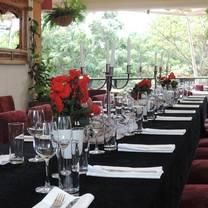 photo of vivaldis restaurant restaurant