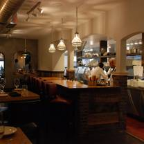 photo of boulevard seafood company restaurant