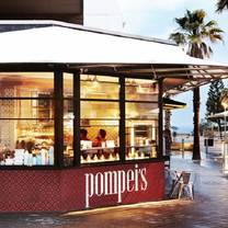 pompei'sのプロフィール画像