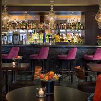 photo of steak & lobster bloomsbury restaurant