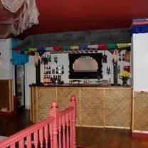 photo of yak and yeti gurkha restaurant restaurant