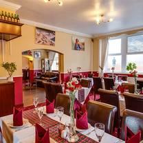photo of kathmandu gurkha restaurant restaurant