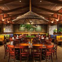 photo of bahama breeze - orlando - international drive restaurant