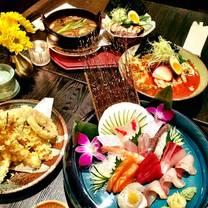 foto von umai restaurant restaurant