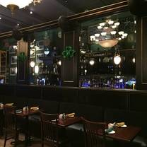 photo of sean's bar & kitchen restaurant