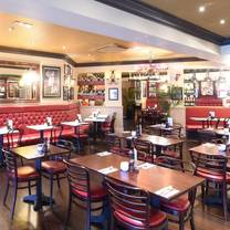 photo of cafe rouge cheshire oaks restaurant
