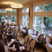 foto von die villa ihr wiener kaffeehaus restaurant