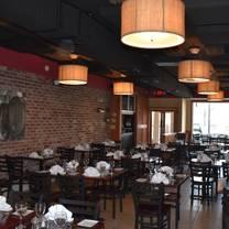 photo of ita 101 restaurant