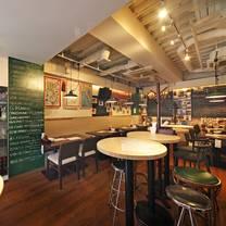 photo of ワイン酒場 colts 桜木町店 restaurant