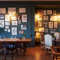 photo of townley's restaurant