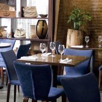 photo of comptoir gascon restaurant