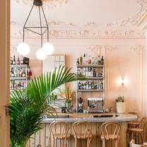 photo of havre 77 restaurant