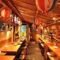 photo of プクプク 茅ケ崎南口店 restaurant