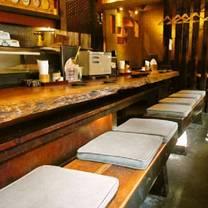 串・菜・酒 いち稟 二俣川店のプロフィール画像