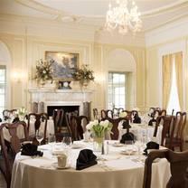 photo of graylyn restaurant