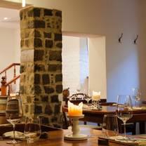 foto von herz & niere restaurant restaurant