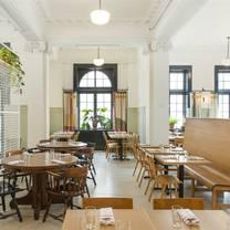 photo of whitfield restaurant