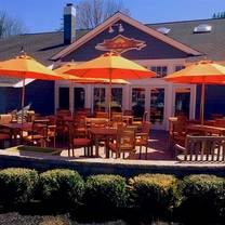 photo of woody's -tinton falls restaurant