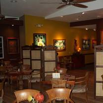 photo of keei cafe restaurant