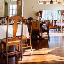 photo of nemea restaurant