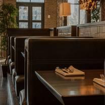 photo of tavern23 restaurant