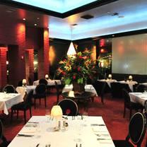 photo of phillip m's restaurant