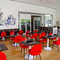 twelve eighty - inspired diningのプロフィール画像