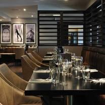 photo of village pub & grill - village hotel warrington restaurant