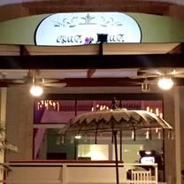 foto von chupichupi restaurant