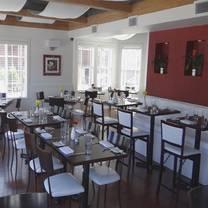 photo of totó mediterranean restaurant restaurant