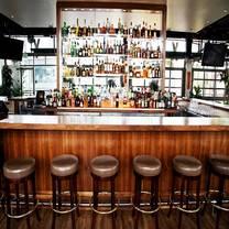 photo of mixology101 restaurant