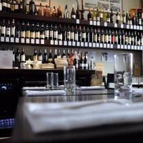 photo of donna margherita restaurant
